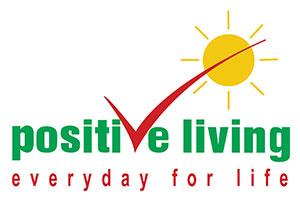 postive-living