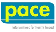 Programme for Accessible Health Communication and Education — PACE